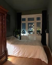 kleine schlafzimmer einrichten gestalten seite 2