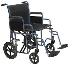 Drive Medical Bariatric Heavy Duty Transport Wheelchair With Swing-Away  Footrest, Blue, 22 Inch 9 Best Lweight Wheelchairs Reviewed Rated Compared Ewm45 Electric Wheel Chair Mobility Haus Costway Foldable Medical Wheelchair Transport W Hand Brakes Fda Approved Drive Titan Lte Portable Power Zoome Autoflex Folding Travel Scooter Blue Pro 4 Luggie Classic By Elite Freerider Usa Universal Straight Ada Ramp For 16 High Stages Karman Ergo Lite Ultra Ergonomic Intellistage Switch Back 32 Baatric Heavy Duty