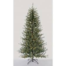 Cheap Pre Lit Christmas Trees Uk Ctimgnet
