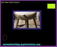 wood lathe project plans 102207 woodworking plans and projects