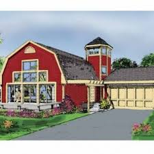 16x20 Gambrel Shed Plans by House Plan Gambrel House Designs Minimalisthouse Co Gambrel