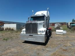 Western-star-truck-auction - Truck Dealers Australia Semi Trucks Accsories For Sale Commercial Truck Auctions Online Used Car Marketplace Startup Beepi Launches Auction Service Spring Machinery March 24 2017 Holdrege Nebraska 247 Cheap All Ldon Breakdown Recovery Tow Someone Is Auctioning Off A 1942 Wwii Army Turned Camper Online Only Auction Tools Trailers Lawn Mower More Ritchie Bros Orlando Offers To Global Buyers 2004 Chevy Silverado K1500 4 Wheel Drive Uc Heavytruck Fort Wayne In Heavy Equipment Outlook February Goodyear Auction 11 Scale Lego Truck Charity Weernstartrkauction Dealers Australia