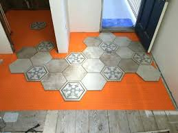 2 The Transition Wood Floor To Tile Ideas Trending Transitions Seamless