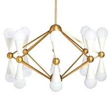 chandeliers caracas 16 light chandelier light bulb chandelier