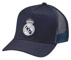 Real Madrid Truck Cap Ainoc / Azubri / White, Goalinn Truck Patch Hat Autumn And Winter Love Cotton Caps Gtures Finger Embroidered Golf The Peach Hooey Cap Amazoncom Pokemon Ash Ketchum Unisexadult Trucker Onesize Gm Street Truckin Lifestyle Red Casquette Trucker Bull Tiger Accsories Pullin Knit Fire Ninis Handmades Tuck Mesh Style I Phunky Official Site Bbc L Blackwhite Dom Gallery Hot Pink Pineapple Cannon On Yupoong 6006 Five Panel More Design Your Own 5 Whosale Embroidery