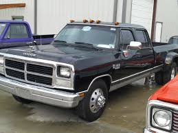 1985 DODGE D350 PICKUP 1 TON For Sale At Vicari Auctions Nocona 2015 Midmo Auto Sales Sedalia Mo New Used Cars Trucks Service 1936 Chevrolet 1 12 Ton Semi Truck Youtube Autolirate 1947 Dodge Ton Truck Of The Year Winners 1979present Motor Trend 1985 Dodge D350 Pickup Ton For Sale At Vicari Auctions Nocona 2015 Dump Bodies Alindump Arkansasdump Akron Ohio M35 Series 2ton 6x6 Cargo Wikipedia Fine Old 2 Inspiration Classic Ideas Restored Original And Restorable Ford 194355 1973 Intertional 1310 Pickup Big Project The Barn Humber Fv 1600 One Historic Commercial Vehicle