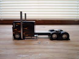 Milk Man Custom 1/64 Dcp Kenworth K100 Cabover | EBay | Dcp 1/64 ... Custom 164 Ertl Dodge Ram 2nd Gen 2500 4x4 Pickup Truck Farm Dcp Dcp 32995 Girton Peterbilt 379 W63 Flat Top Sleeper Has Been Red Kenworth T680 76 High Roof With Utility Trucks Toy National Llc Duluth Ga Rays Photos Mini Chrome Shop Nomax Scale Customs Home Facebook Custom Single Axle Kw Cattle Trairplease Read Scale Kenworth K100 Review And Comparison Youtube Peterbilt Farmin Presents Toys Moretm 1 64 Dcp Pinterest Models Semi And So Many Trucks Little Time