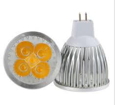 12v led bulbs globe mr16 suppliers best 12v led bulbs globe mr16