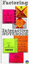Online Algebra Tiles Factoring by Best 25 Factors Ideas On Pinterest Factors And Multiples Prime