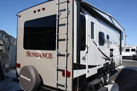 2016 Heartland Sundance 267RL Fifth Wheel – KB RV Center Roadshow Mobile Food Truck Rental Marketing 5th Wheel Fifth Hitch Truck With A Gooseneck Page 2 Pirate4x4com 4x4 And Outside Of Keystone Avalanche Camper Available For Rent Pickup Trucks Nationwide Saddles White Mule Company 2420 West 4th St Mansfield Oh Boulder Denver Lgmont Secure Rv Boat Storage Sliding In Stock For Short Bed Trucks 975 Diy 31 5th Bunk Beds Rv Canada Lease