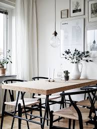 Dining Room Chairs Ikea by 534 Best Ikea Favorites Images On Pinterest Ikea Decoration And