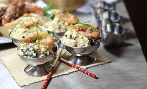 recettes de cuisine d été cuisine d été pour diabétiques et recettes diététiques
