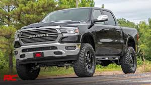 2019 Ram Trucks 1500 6-inch Suspension Lift Kit By Rough Country ... Chevrolet Pressroom United States Images 42017 Ram Trucks 2500 25inch Leveling Kit By Rough Country Mysterious Unfixable Chevy Shake Affecting Pickup Too Old And Tractors In California Wine Travel Photo Gravel Truck Crash In Spicewood Reinforces Concern About Texas 71 Galles Alburque Is Truck Living Denim Blue Vintageclassic Cars And 2018 Silverado 1500 Tough On Twitter Protect Your Suv Utv With Suspeions Facebook Page Managed To Get 750 Likes 2500hd High For Sale San Antonio 2019 Allnew For Sale