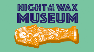 Halloween Town Bakersfield Museum by Night At The Wax Museum Washington D C Tickets N A At Thomas