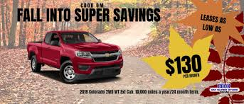 Cook Chevrolet Buick In Vassar| A Saginaw, MI And Davison Buick ... Chevy Truck Rebates Mulfunction For Several Purposes Wsonville Chevrolet A Portland Salem And Vancouver Wa Ferman New Used Tampa Dealer Near Brandon 2019 Ram 1500 Vs Silverado Sierra Gmc Pickup 2018 Colorado Deals Quirk Manchester Nh Phoenix Specials Gndale Scottsdale Az L Courtesy Rick Hendrick In Duluth Near Atlanta Munday Houston Car Dealership Me On Trucks Best Of Pre Owned Models High