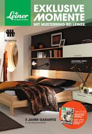 leiner musterring 06 08 01 09 by aktionsfinder gmbh issuu
