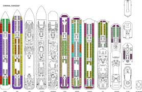 Norwegian Dawn Deck Plan 11 by Pacific Dawn Deck Plans 9 000 Tweet Deck