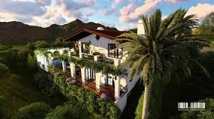 100 Amit Apel Project Rimpau Design Inc Los Angeles CA