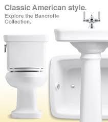 bathroom kohler purist faucet kohler sink faucets kholer faucet