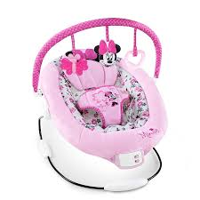 Minnie Mouse Garden Delights Bouncer | Babies R Us Australia | Trend ... Toddler Table And Chairs Toys R Us Australia Adinaporter Fniture Batman Flip Open Sofa Toys Amazoncom Safety 1st Adaptable High Chair Sorbet Baby Ideas Fisher Price Space Saver Recall For Unique Costco Summer Infant Turtle Tale Wood Bassinet On Minnie Mouse Set Babies Mickey Character Moon Indoor Cca98cb32hbk Wilkinsonmx Styles Trend Portable Walmart Design Highchairs Booster Seats Products Disney Dottie Playard Walker Value