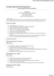 Accountant Resume Sample Reporting Accounting Samples Marvelous ... Fund Accouant Resume Digitalprotscom Accounting Sample And Complete Guide 20 Examples Free Downloadable Templates 30 Top Reporting Samples Marvelous 10 Thatll Make Your Application Count Cv For Accouants Senior Rumes Download Format Cover Letter Best Of 5 Template Luxury Staff Elegant Awesome