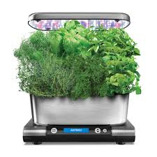 Hydroponic Systems - Hydroponic Systems & Planters - The Home Depot Hydroponic Home Garden Backyard Food Solutionsbackyard Oc Aquaponics Project Admin What Is Learn About Aquaponic Plant Growing Photos Friendly Picture With Amusing Systems Grow 10x The Today Bobsc Ezgro Amazoncom Vertical Gardening Vegetable Tower Indoor Outdoor From Fish To Ftilizer Greenhouse Im In My City Back Yard Yes I Am Satuskaco