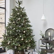 16 Of The Best Artificial Christmas Trees In The UK And Where To Buy ... Amadeus Coupon Status Codes Coupon Alert Internet Explorer Toolbar Decorating Large Ornaments Balsam Hill Artificial Trees 25 Off Inmovement Promo Codes Top 2017 Coupons Promocodewatch Splendor Of Autumn Home Tour With Lehman Lane Best Christmas Wreaths 2018 Ldon Evening Standard 12 Bloggers 8 Best Artificial Trees The Ipdent Outdoor Fairybellreg Tree Dear Friends Spirit Is In Full Effect At The Exterior Design Appealing For Inspiring