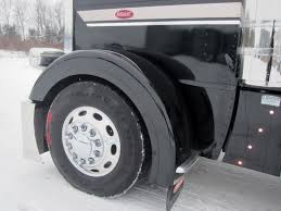 Customize   J. Brandt Enterprises – Canada's Source For Quality ... 20 Smooth Poly Half Fender And Mounting Kit Aw Direct Underbody Tool Box Side Door Minimizer Fenders Full Round Product Categories Fleet Engineers Customize J Brandt Enterprises Canadas Source For Quality Semi Truck Big Rigs Robmar Plastics Kits Sale Online Raneys For Semis Best 2018 Taf27 Inc Installing Fender Flares On 3500 Hd Dodge Diesel