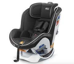 What Do Car Seat Expiration Dates Mean -What To Do When It Expires ... Balance Soft An Ergonomic Baby Bouncer Babybjrn Car Seat Safety Tips And Checkup Events In Billings Early Antilop Highchair With Tray Whitesilvercolour Ikea Does Sunscreen Expire Consumer Reports Ingenuity Kids2 Faq 33 Off On Nuovo Quinn Kids High Chair Toddler Categories Abiie Beyond Junior Y Mahogany Olive Buy Online Baby Chicco Kidfit Booster Seat Our 2019 Full Product Review Bike Seats Your Guide To Choosing The Best For Item Graco Costa Rica