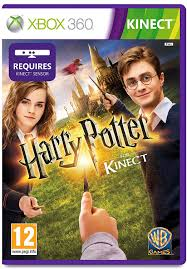 Harry Potter - Kinect Required (Xbox 360): Amazon.co.uk: PC ... Metro 2033 Xbox 360 Amazoncouk Pc Video Games Scs Softwares Blog Meanwhile Across The Ocean Car Stunts Driver 3d V2 Mod Apk Money Race On Extremely Controller Hydrodipped Hydro Pinterest The Crew Wild Run Edition Review Gamespot Unreal Tournament Iii Price In India Buy Racing Top Picks List Truck Pictures Amazoncom 500gb Console Forza Horizon 2 Bundle Halo Reach Performs Worse One Than Grand Simulator Android Apps Google Play