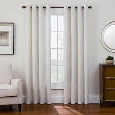 Room Darkening Drapery Liners by Buy Window Curtain Liners From Bed Bath U0026 Beyond