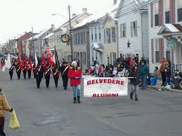 Borough Of Emmaus Halloween Parade by Belvedere Alumni U2014 Just Another Wordpress Site