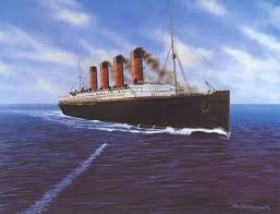 When Did Lusitania Sink by 71 Best Lusitania Scrapbook Images On Pinterest Titanic
