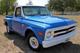 Walking Tall 2004 Truck / Tilt 1979 Vhs Searching 2018 Imdb Selecting The Right Expedition Chassis Two If Overland New Rapture Ford F 150 Sema Truck Cars Pinterest Picture All Big Sleepers Come Back To Trucking Industry Jj Bodies Trailers Tesla An Look Inside The Electric Semi Fortune Top 2016 650 Trucks F650 F750 Release Ford Auto Hooked And Walking Tall Monster Trucks Monster Album On Imgur Beautiful Bomber 1998 Gmc Extended Cab Pickup 8lug Hd Wking_tall_2004_57 Highdefdiscnews Hot Series In Elora Canada By Filip Mroz Pictures