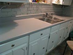 Rustoleum Cabinet Transformations Colors Youtube by Rustoleum Countertop Transformation Kit For The Kitchen A Real