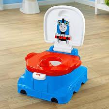Thomas The Train Potty Chair by Thomas U0026 Friends Thomas Railroad Rewards Potty Bdy85 Fisher Price