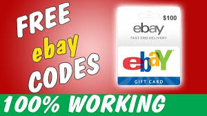 Ebaycouponcode Hashtag On Twitter See The Best Labor Day Gaming Deals At Ebay Gamespot Jetblue Coupons December 2018 Cleaning Product Free Lotus Vaping Coupon Code Rug Doctor Rental Get 20 Off With Autumn Ebay Promo Code Valid Until Ebay Marketing Opportunities Promotions Webycorpcom New Ebay Page 3 Original Comic Art Cgc Update Now 378 Pick Up A Pixel 3a Xl For Just 380 99 What Is The Share Your Link Community Abhibus November Cyber Monday Deals On 15 Off Discounts And Bargains Today Only 10 Up To 100 All Sony Gears At Off With Debenhams Discount February 20