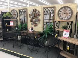 Hobby Lobby Spring Furniture 2018   Hobby Lobby Merchandising D245 ... Wning Tall Ding Table Round Lobby Centerpiece Decor Sets Bar Hobby Outdoor Fniture Chairs Runner Burlap Aisle Flower Basket So Cute Adorable Small Kitchen Wall Ideas Farmhouse Design Lobby Spring 2018 Merchandising D245 I Hate Falafels Eb Ezer Painted Polka The Nichols Cottage Room Jessinicholscom Super Awesome Logan End Images Diy Planter Chair First Coat Seat Deco Art Made Patio Frien Set And Clearance Cushions Laundry