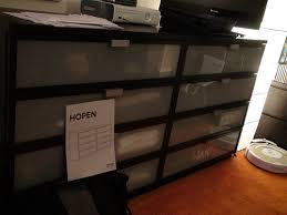 Hopen Dresser 8 Drawer by 100 Hopen Dresser 8 Drawer 50 Off Ikea Ikea Hopen Dresser