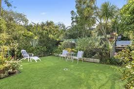 100 Bundeena Houses For Sale 32 Beachcomber Avenue NSW 2230 House Domain