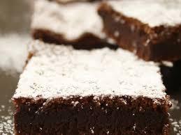 schneller geht nicht geniale kuchen aus nur 2 zutaten
