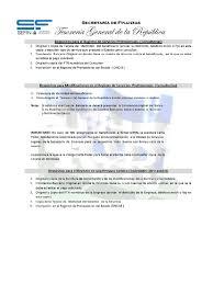 A Câmara Municipal De Presidente MédiciRO Através Da COMISSÃO DE
