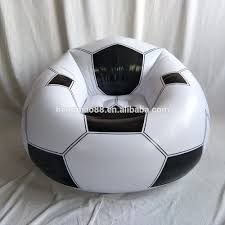 Portable Inflatable Football Soccer Single Sofa Chair Best Promo Bb45e Inflatable Football Bean Bag Chair Chelsea Details About Comfort Research Big Joe Shop Bestway Up In And Over Soccer Ball Online In Riyadh Jeddah And All Ksa 75010 4112mx66cm Beanless 45x44x26 Air Sofa For Single Giant Advertising Buy Sofainflatable Sofagiant Product On Factory Cheap Style Sale Sofafootball Chairfootball Pvc For Kids