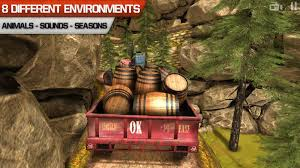 Truck Driver 3D: Offroad - Android Games In TapTap | TapTap Discover ... Real Truck Drive Simulator 3d Free Download Of Android Version M Cargo Driver Heavy Games Park It Like Its Hot Parking Desert Trucker Is Big Bad Us Army Offroad Amazoncom Pro Highway Racing Play Free Game Apk Download Simulation Game App Insights Impossible 2 Police Appstore Driving Landsrdelletnereeu 10 Ranking And Store