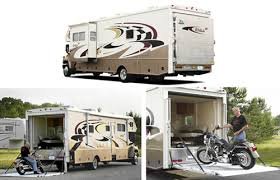 Class C Motorhome Dealer RVs For Sale RV Dealers
