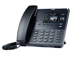 Mitel 6867i / VoIP Desk Phones / 6867i VoIP SIP Telephone, 2 X ... Cisco Linksys Voip Sip Voice Ip Phones Spa962 6line Color Poe Mitel 6867i Voip Desk Sip Telephone 2 X List Manufacturers Of Fanvil Phone Buy Yealink Sipt48s 16line Warehouse Voipdistri Shop Sipw56p Dect Cordless Phone Tadiran T49g Telecom T19pn T19p T19 Deskphone Sipt42g Refurbished Looks As New Cisco 8841 Cp88413pcck9 Gateway Gt202n Router Adapter Fxs Ports Snom D375 Telephone From 16458 0041 Pmc Snom 370