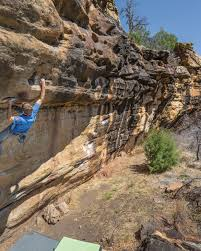Destinations By Regina Andrew Skull Lamp by Climbing Magazine Rock Climbing Bouldering Trad Climbing And