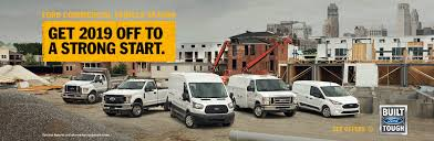 100 Used Ford Trucks Houston Tommie Vaughn Dealership In TX