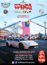 Toys 4 Tots 2018   EAG Events 2018 Kenworth T800 For Sale In Jamaica Ny 1nkdlx6jj194010 2014 Isuzu Nqr For Sale In Hartford Connecticut Truckpapercomau 2009 Mack Gu713 Truck Rental Leasing Gabrielli Sales New York 10 Locations The Greater Area 2015 Kenworth T680 T370 Service Department L Trucking Ny Best Image Kusaboshicom Hino Trucks Elevates Total Support With Certified Ultimate Dealerships Ferrari Of Long Island Join Us 6th Annual Ys4tots This