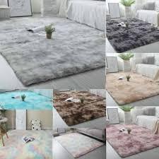 wohnraum teppiche im romantik stil fürs schlafzimmer günstig